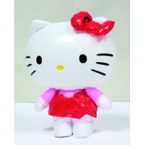Hello Kitty - Gonflable