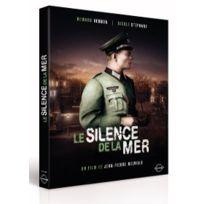 Gaumont - Le silence de la mer