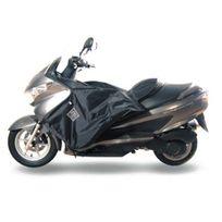Tucano Urbano - Tablier scooter Termoscud R063 Suzuki Burgman 125 07
