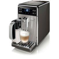 Saeco - Hd8975/01, Machine expresso automatique Granbaristo avec broyeur