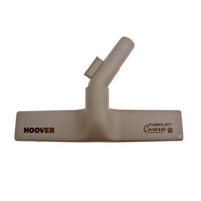 Hoover G90 brosse parquet caresse Sensory / Xarion Purepoxer - Aspirateur
