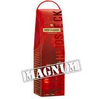 Piper - Heidsieck Brut Magnum