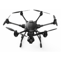 TYPHOON H Advanced