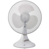 Ventilateur de table KDF73017