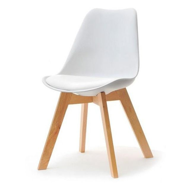 chaise design scandinaves