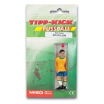Edwin Mieg oHG - Tipp-kick Star-kicker Deutschland