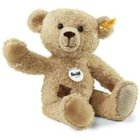 Steiff - 023507 - Teddy - Theo