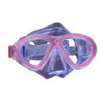 Ferry - Masque Lunettes Enfant Cyclades Modèles Assortis