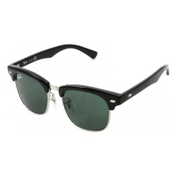 Ray-Ban - Rayban Junior Rj9050S 100 71 45 Mm - pas cher Achat ... 52ef9c99fa5a