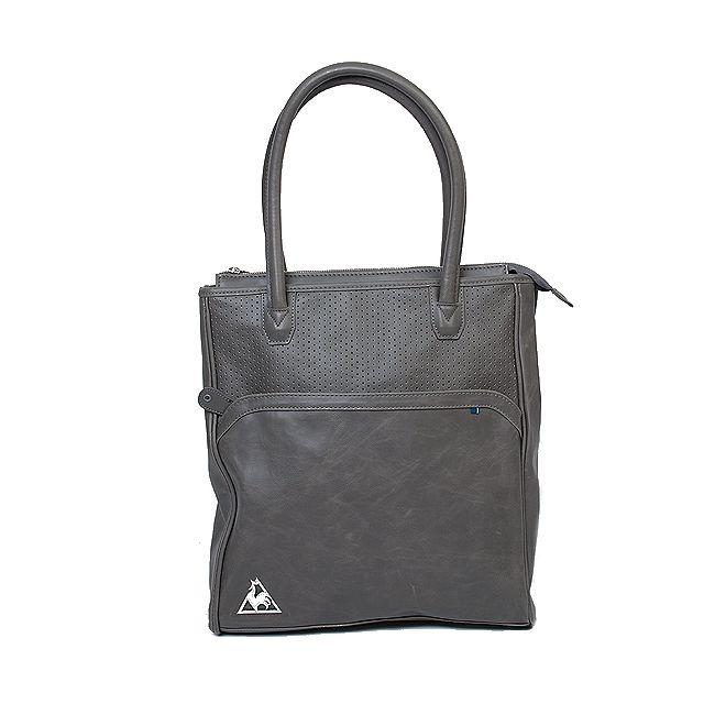 a13b1aca1a Le Coq Sportif - Sac à main Core Shopper - pas cher Achat / Vente Sacs à  main - RueDuCommerce
