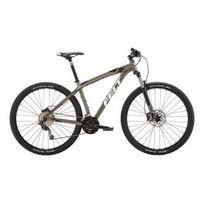 Felt - Vélo Nine 60 gris