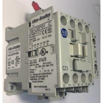 Allen-bradley - 100-C23YR-D02 - Contacteur 23A 3P 120VAC Coil 6.5.15VD