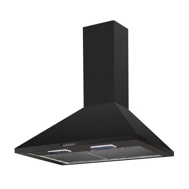 27 sur hotte cheminee 60cm sogelux hd656x inox vendu par rueducommerce 416073. Black Bedroom Furniture Sets. Home Design Ideas