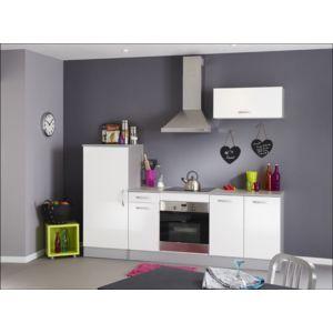 soldes last meubles cuisine compl te cha cha pas cher achat vente cuisine compl te. Black Bedroom Furniture Sets. Home Design Ideas