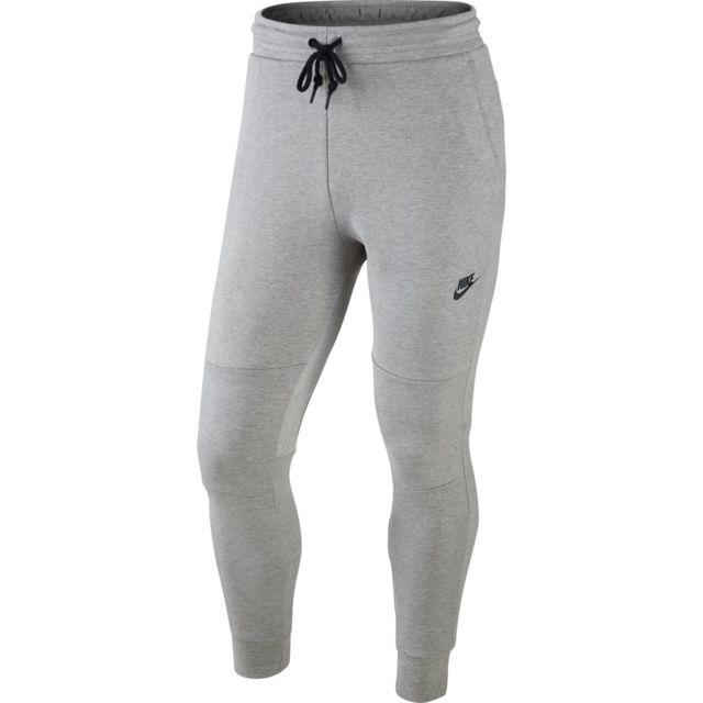 08a0055063e Nike - Pantalon de survêtement Tech Fleece - 545343-065 - pas cher ...