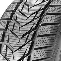 pneus Wintrac Xtreme S 215/50 R17 95V Xl , avec rebord protecteur de jante FSL