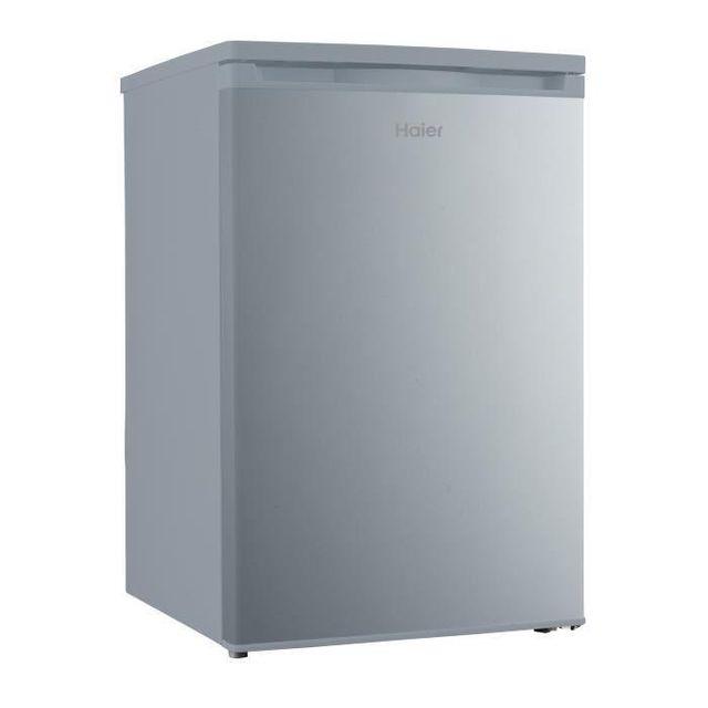 Haier hfk136aas pas cher achat vente mini bar - Congelateur armoire carrefour ...