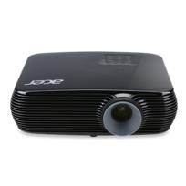 ACER - Vidéoprojecteur P1286