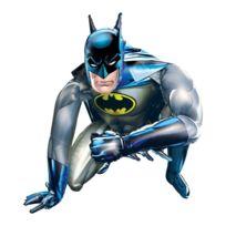 MisterFiesta - Ballon en forme de Batman