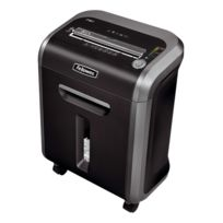 Fellowes - Destructeur 79Ci