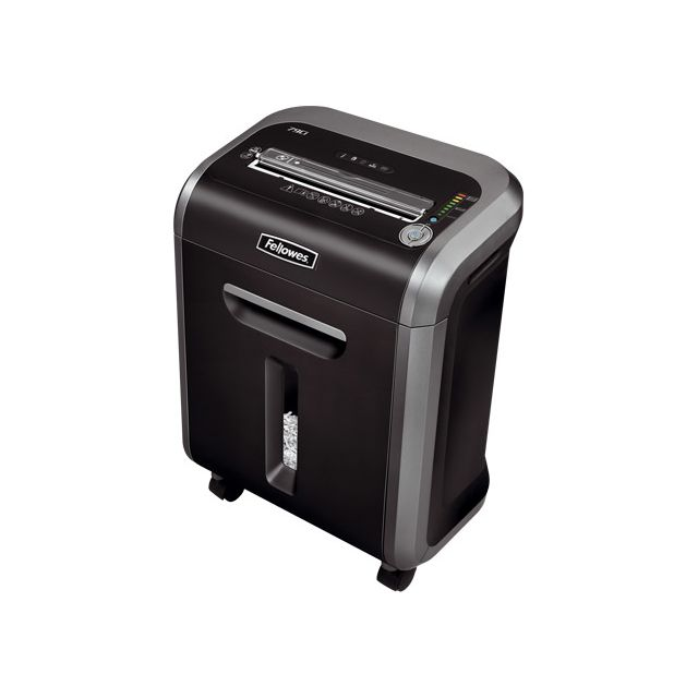 Fellowes Destructeur 79Ci