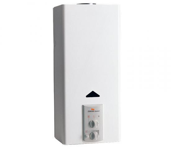cointra chauffe eau gaz butane propane 5 litres piezzo. Black Bedroom Furniture Sets. Home Design Ideas