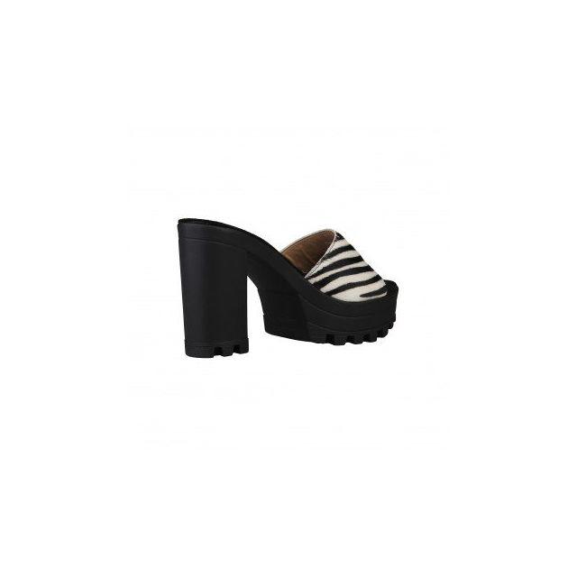 a2543a34c3b Versace 1969 - Chaussure - pas cher Achat   Vente Mocassins - RueDuCommerce