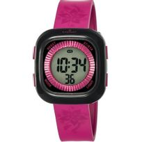 Radiant New - Montre gar?on et fille Dolly Ra234602