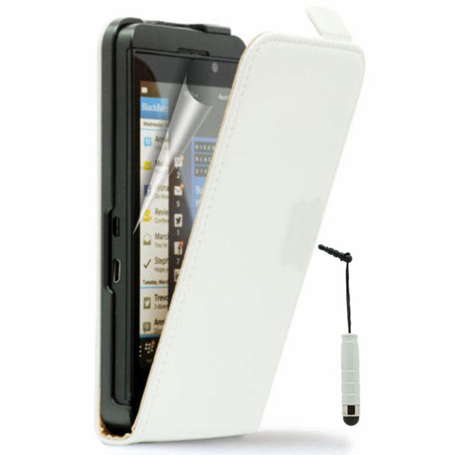 Rff91lw Blackberry