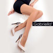 Gabriella - Collant lycra Duna 20 deniers