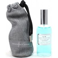 Grey Flannel - Eau De Edt Vapo 60 Ml