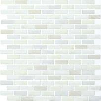 Beaustile - Brick White