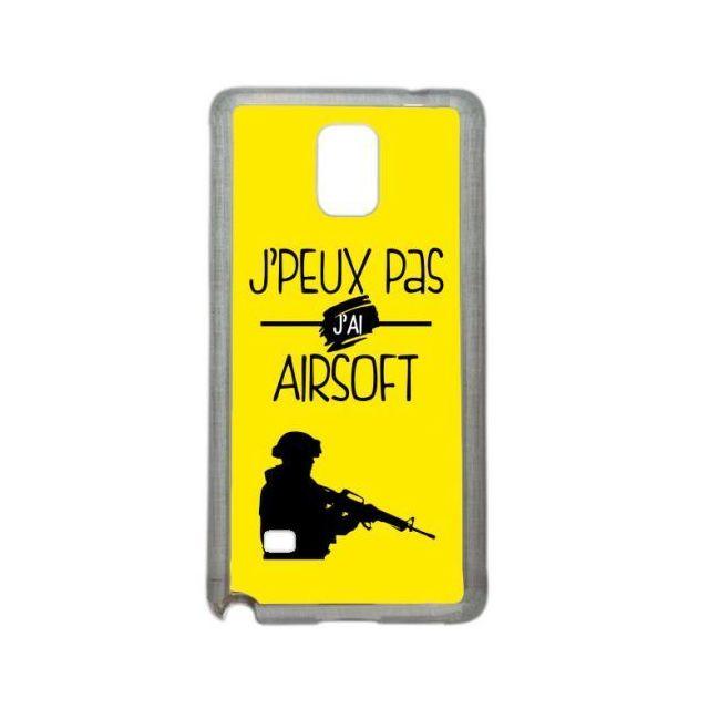 coque iphone 6 airsoft