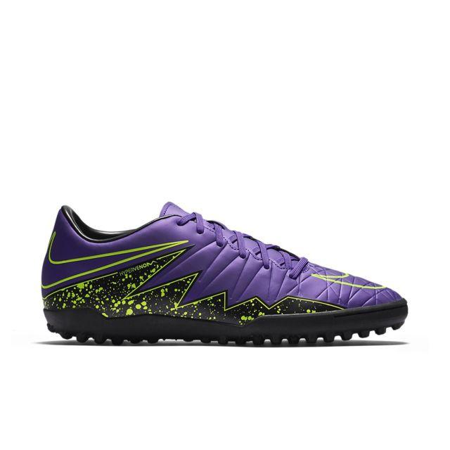 low priced 3cdd4 e591a Nike - Chaussure de football Nike Hypervenom Phelon Ii - 749899-550