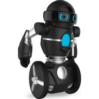 WOWEE - Robot MIP - E50014