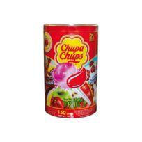 Chupa Chups - Sucette