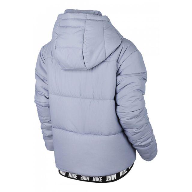Nike Doudoune Syn Fill 869258 023 pas cher Achat