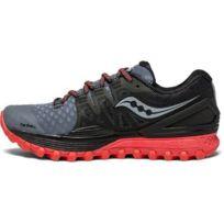 Chaussures Chaussures Longue Marche Marche Longue Distance Achat Distance O8xFtE