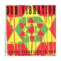 Crs - Dub Vibration