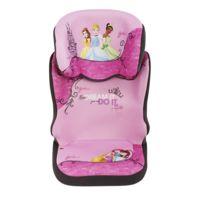 siege auto princesse disney achat siege auto princesse. Black Bedroom Furniture Sets. Home Design Ideas