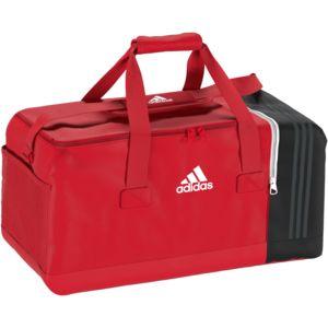 Adidas Sac de sport Tiro Teambag BC L pswJlIh