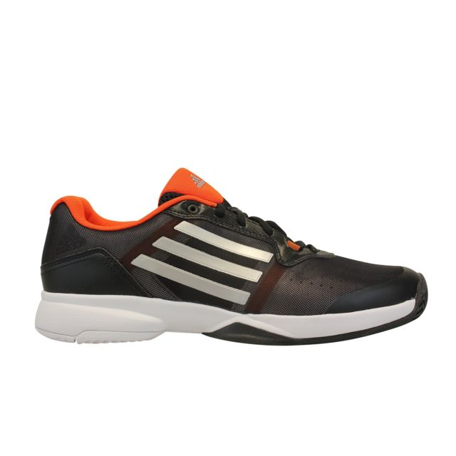 cher pas Sonic Vente Achat 44 Noir performance Court Adidas aXYwY