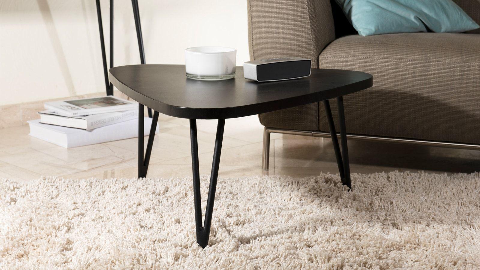 joos-table-basse-goutte-d-eau-pm.jpg [MS-15481123719086096-0096361409-FR]/Catalogue produit / Online