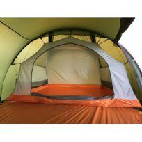 Nigor - Oriole 3 - Accessoire tente - vert/orange
