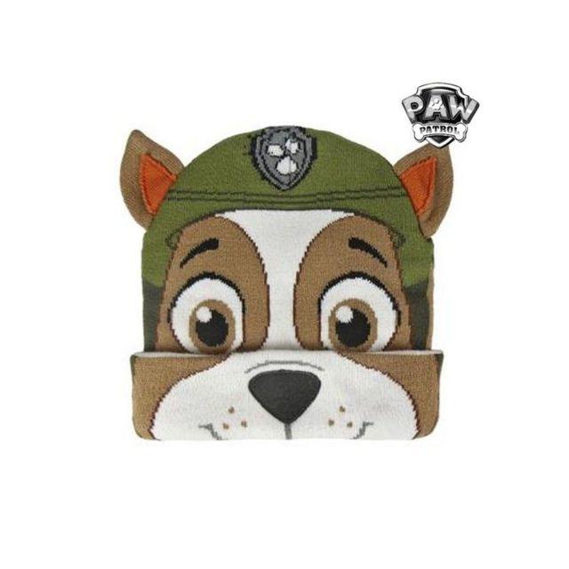 The Paw Patrol - Bonnet enfant avec oreilles 000 Multicolore - 1 ... 34b95a3f8ae
