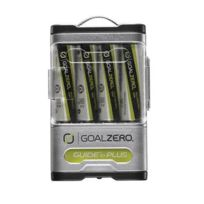 Goal Zero - Batterie Guide 10 + Goalzero