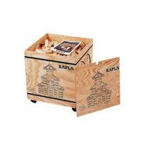 Kapla - La planchette magique , Pack de 1000