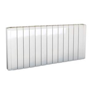 radiateur electrique brique refractaire prix affordable modle watts prix uacttc remise de soit. Black Bedroom Furniture Sets. Home Design Ideas