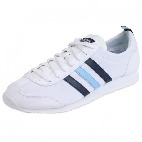 Chaussures Homme Pas Originals Jog Vs Whi Adidas Cher rdhQCts