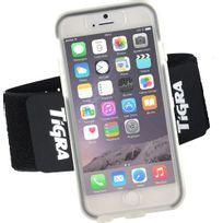 Bbc - Kit avec brassard et protection anti-pluie Tigra Sport pour Apple iPhone 6